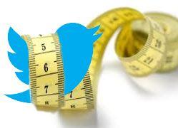 Twitter Trends personalizzati
