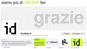 idealistaFb