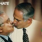 Benetton Palestine Israel