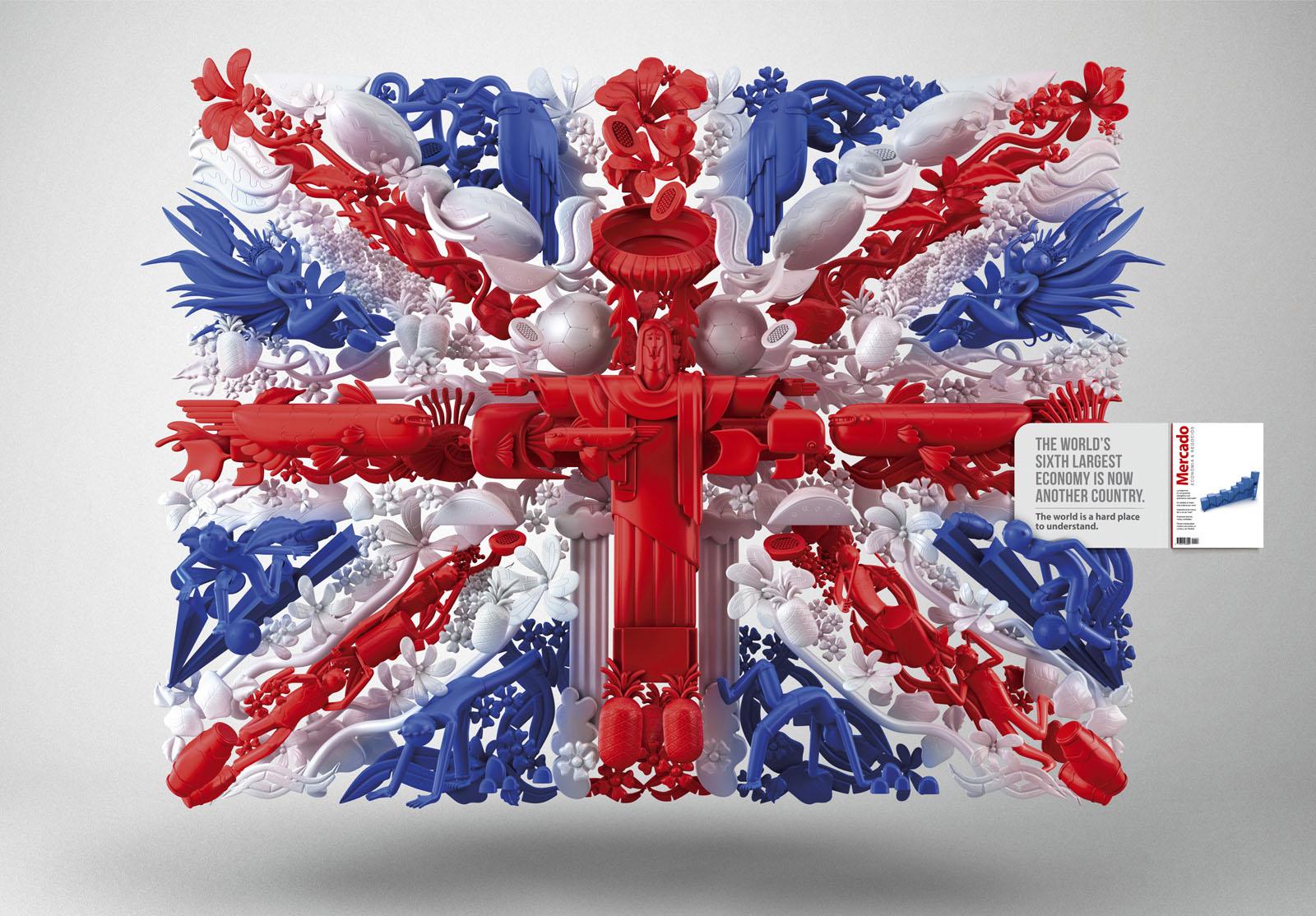 Mercado-Brazil-UK