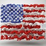 Mercado-USA-China