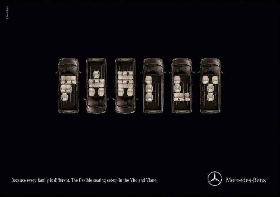 Mercedes-Benz-Viano-Family