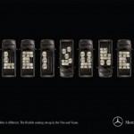 Mercedes Benz Viano Leisure