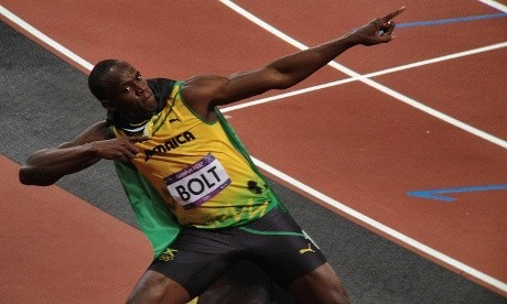 olimpiadi-2012-londra-bolt