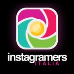 Logo Instagramers 2012
