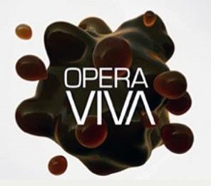 Calendario Lavazza 2013: #OperaViva di Instagram!