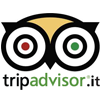TripAdvisor: da cosa dipende la classifica?