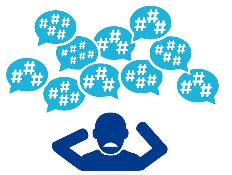 Twitter: le 10 regole per ottenere engagement!