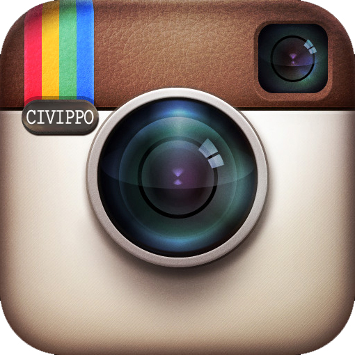 Instagram: ecco come lanciare un concorso fotografico!