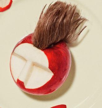 Comunicazione virale per un hair-stylist? Basta darci un taglio!