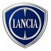 lancia_ypsilon