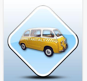 Taxitaly: come trasformare l'iPhone in un tassametro!