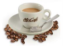 Caffè_mc