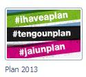 Plan2013