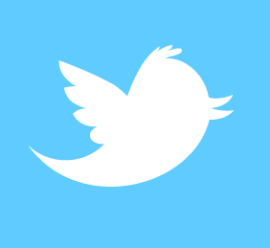 Twitter e Auditel tv, si incontrano due mondi