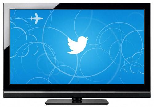 Twitter_tv