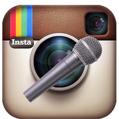 Instagram diventa Hitstagram, in arrivo i filtri sonori – Wired.it