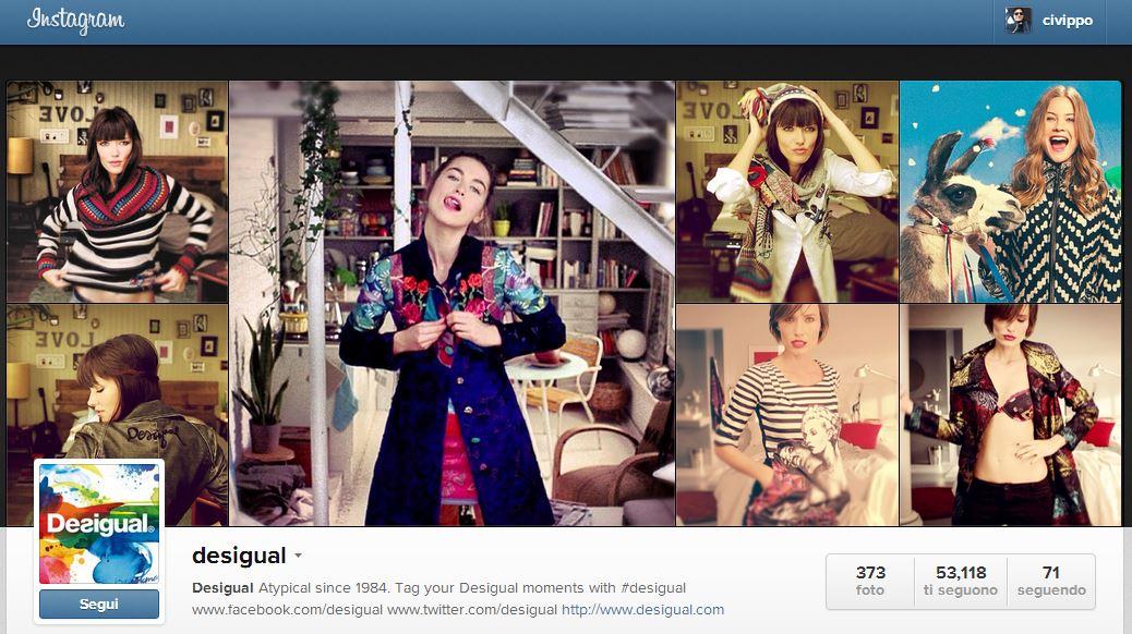 instagram_desigual