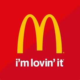 Aumentare le vendite tramite i social media? McDonald's ha scelto Facebook Offers!