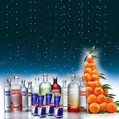 vodka_Redbull