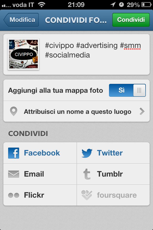 instagram_share