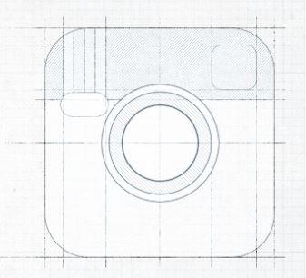 instagram_developer