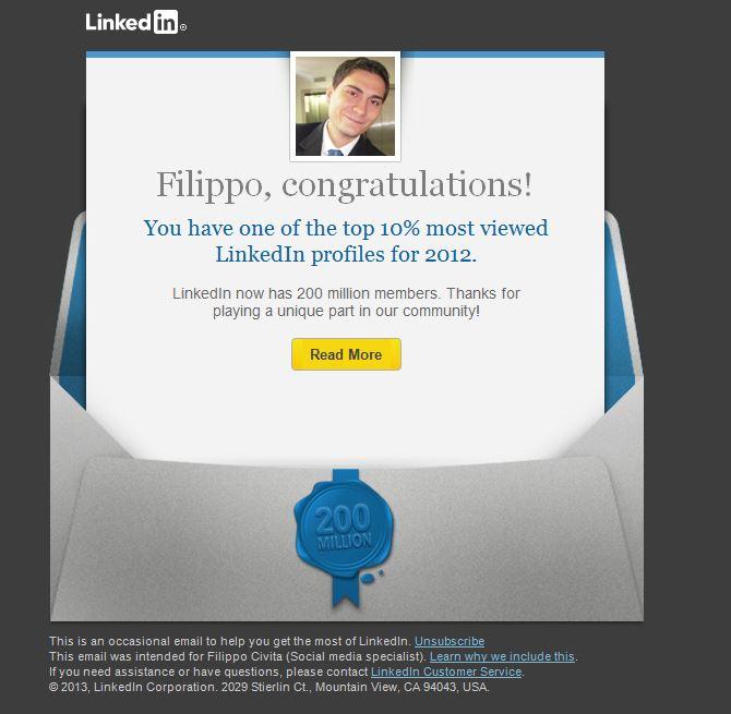 Linkedin200
