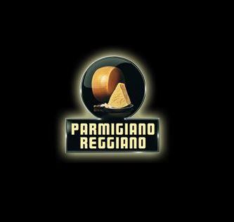Logoreggiano