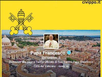 Papa_francesco_twitter