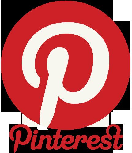 Pinterest per i brand? Ecco come utilizzare Web Analytics!