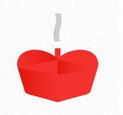 Ecco le migliori App per seguire il Conclave!