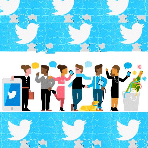Pubblicità su Twitter? Ecco come fare!
