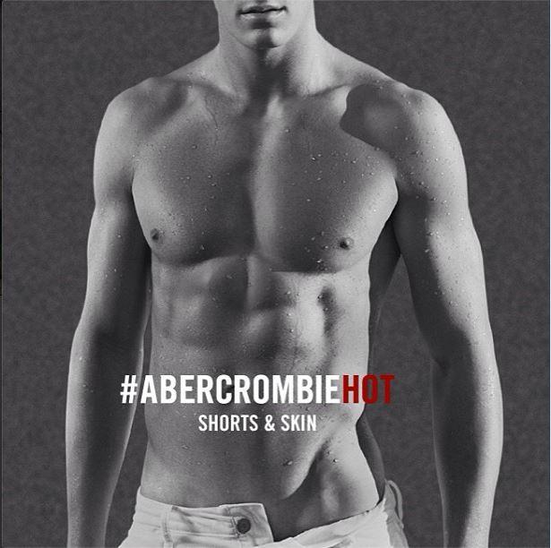 abercrombie_hot