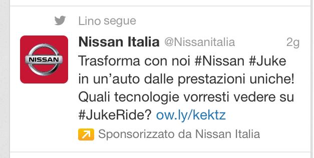 promoted_tweet