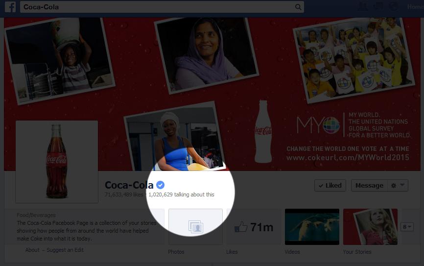 Coca-Cola_Facebook