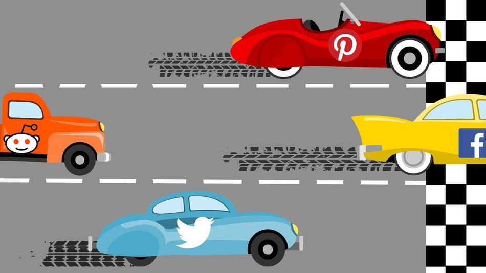 DrivingTraffic