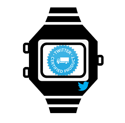 Twitter_orologio