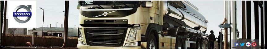 Volvo_Van_Damme._2png