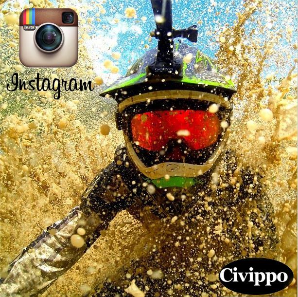 Ecco come utilizzare Instagram: i migliori 4 brand!