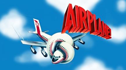 La top 3 comunicazioni virali da parte delle compagnie aeree!  #VXsafetydance