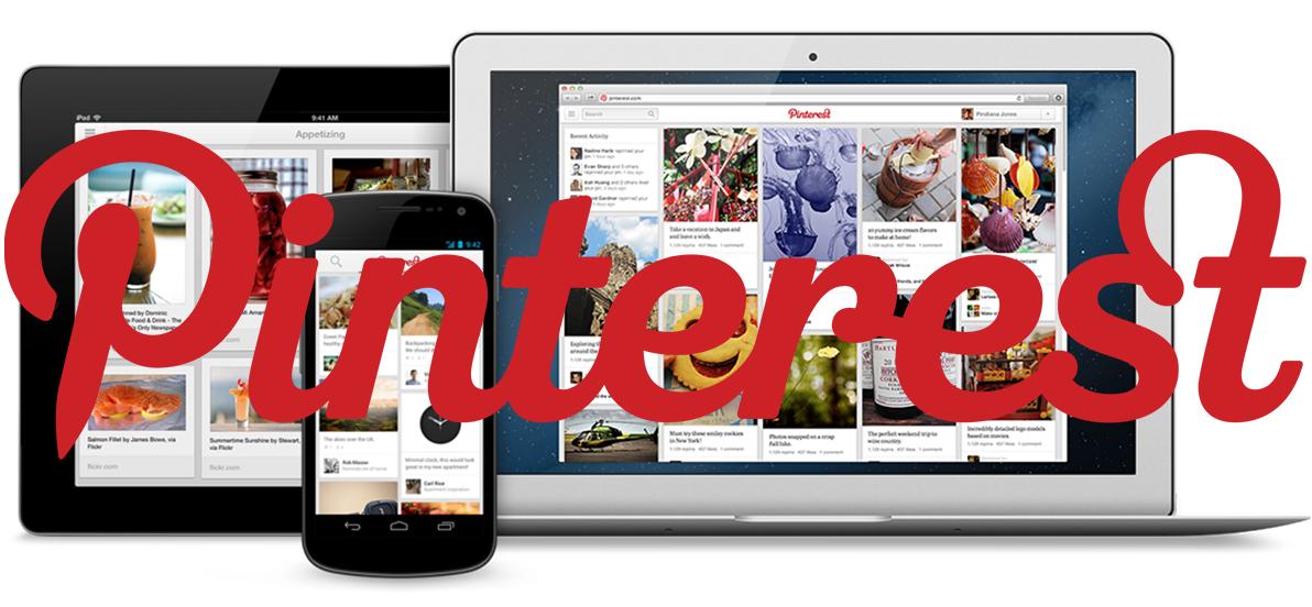 Come usare Pinterest: ecco qualche consiglio!