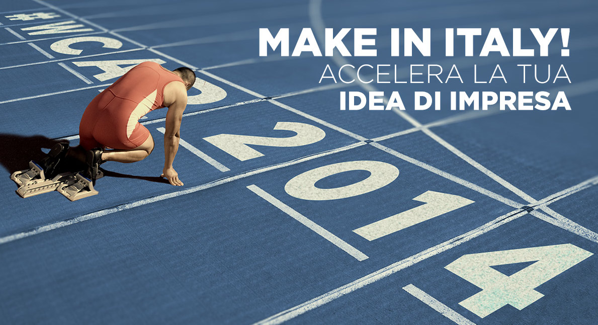 Working Capital – Call For Ideas #wcap