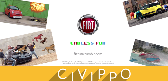 Fiat Tumblr