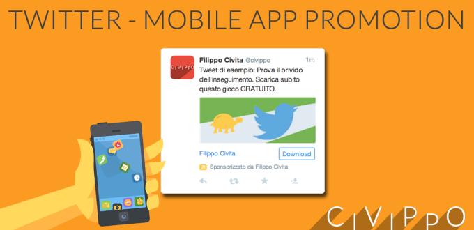 Mobile_App_Promotion