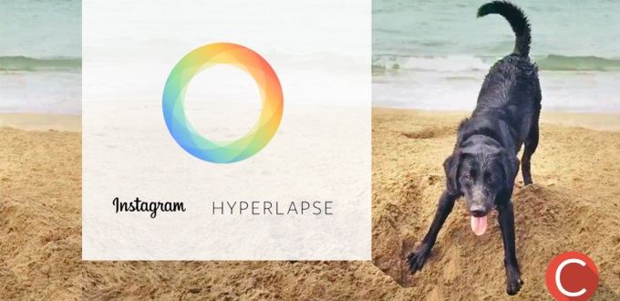 Hyperlapse: come i brand lo utilizzano per il marketing!