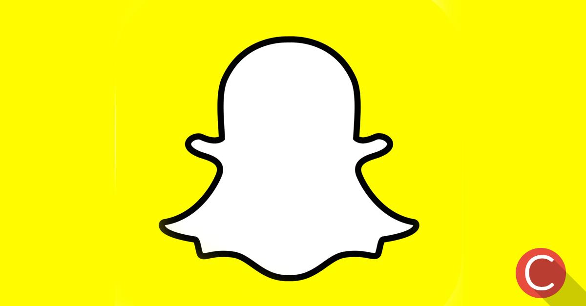 Pubblicità su Snapchat: ecco il caso McDonald's!