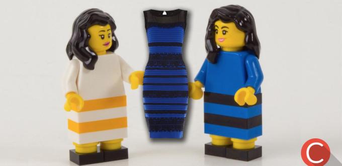 The Dress Abito Roman