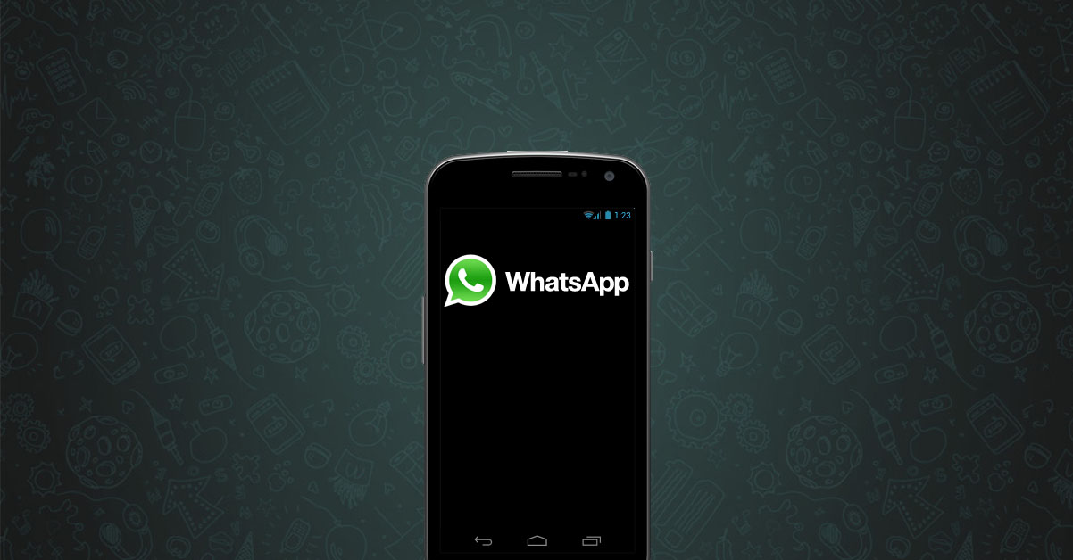 WhastsApp Digital Marketing