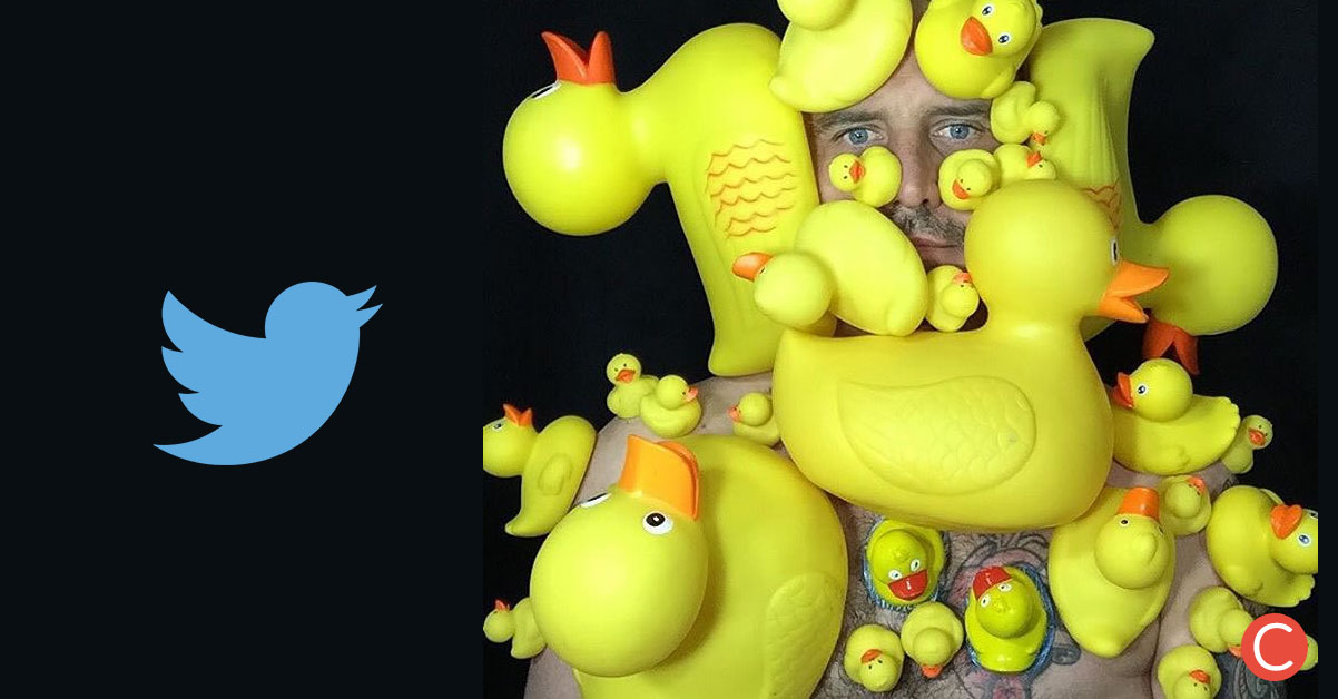 Come raggiungere gli utenti non loggati su Twitter con i Promoted Tweet