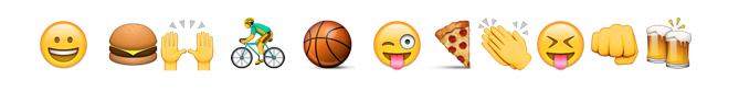 emoji-targeting-twitter